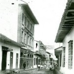 calle-colombia01
