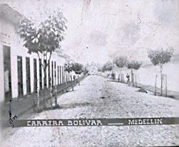 carrera-bolivar1