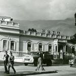 palacio-arzobispal-de-medellin1