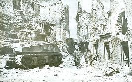 segunda-guerra-mundial1