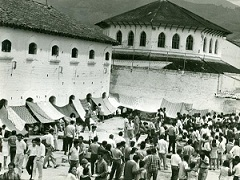 Laladera Archivo El Colombiano Centro de Información Periodística CIP