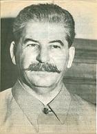 Jose Stalin