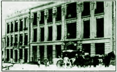 Banco Alemán Antioqueño