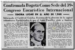 Archivo El Colombiano Centro de Información Periodística CIP