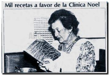 ArchivoCIP El Colombiano Centro de Información Periodística