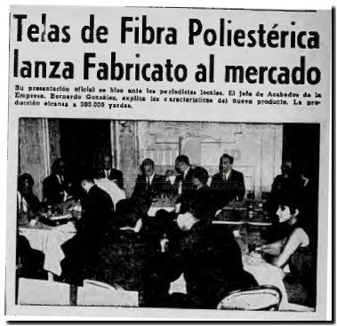 Centro de Información Periodística ArchivoCIP El Colombiano
