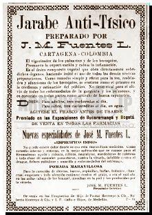 ArchivoCIP Centro de Información Periodística El Colombiano