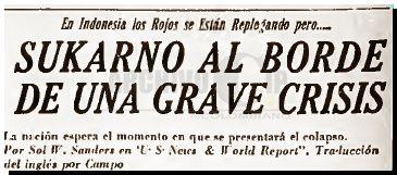 Centro de Informacion Periodistica ArchivoCIP El Colombiano