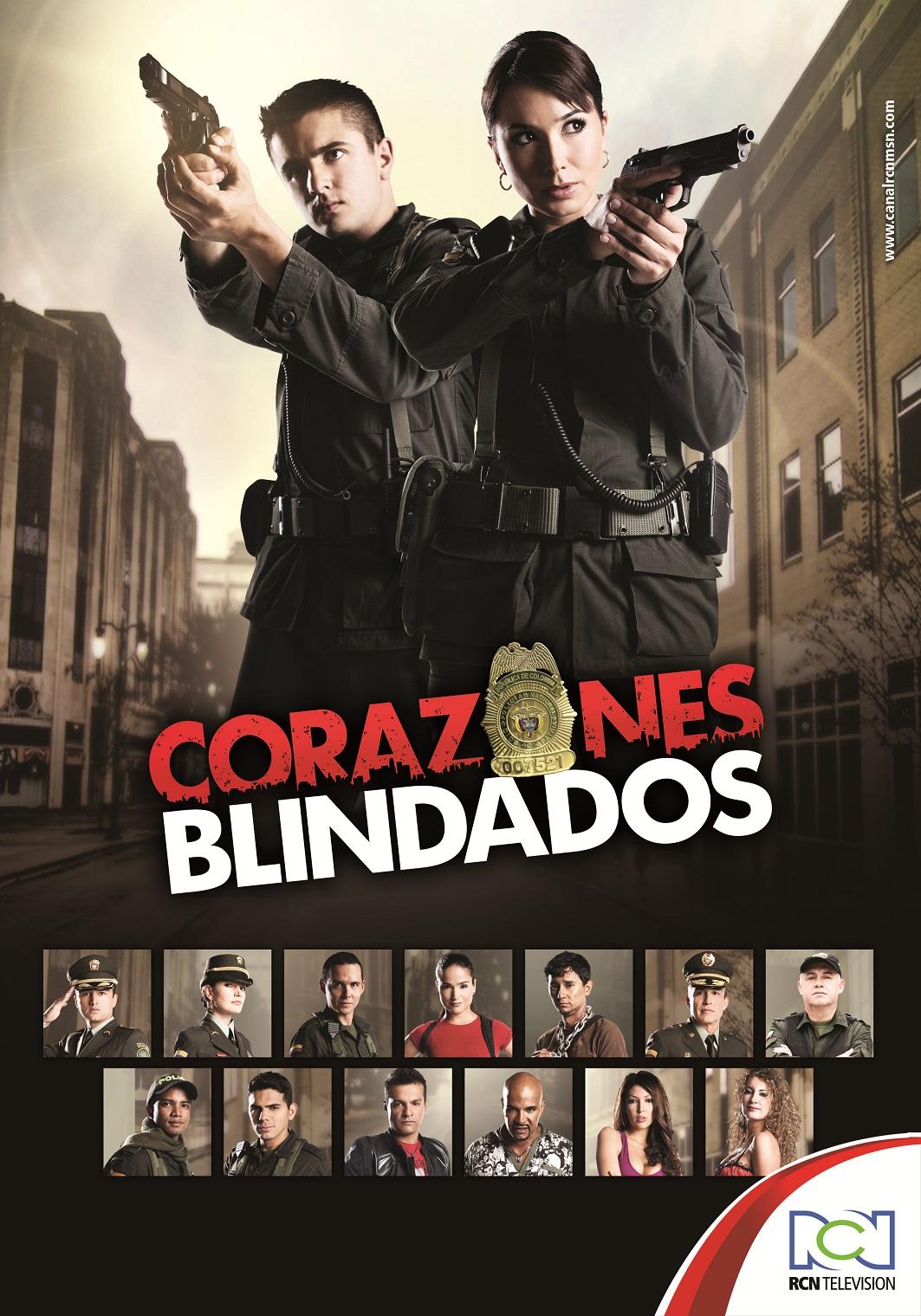 Andrés Sandoval | DiabloG