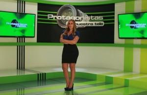 Audiciones-para-Protagonistas-de-nuestra-tele-2013