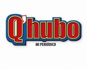 logo_qhubo