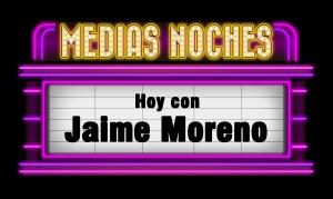 Logo_Medias noches-1