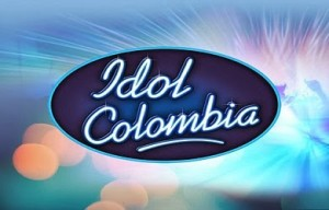 idol colombia
