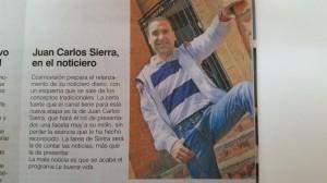 sierra 2121