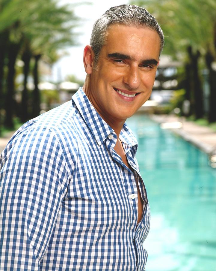 Miguel varoni diablog miguel varoni presentador de los india