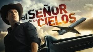 cIELOS (1)