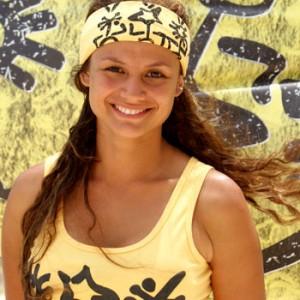 Tatiana Arango