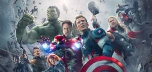 trailer-vingadores-2-era-de-ultron-avengers-age-of-ultron-poster