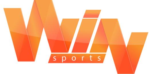 win sport en vivo