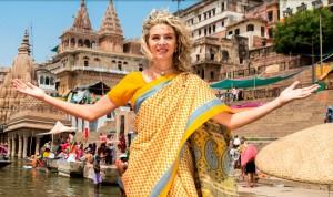 Desafio-india-2015-estreno-mayo