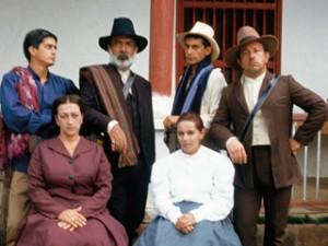 la-Casa-de-las-2-Palmas-300x225
