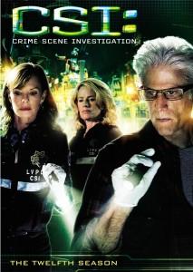 Download-CSI-Las-Vegas-12ª-Temporada-AVI-Dublado-MEGA-TheSeriesDubladas.Com_