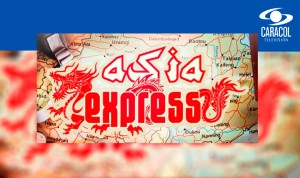 asia-express-canal-caracol