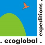 Ecoglobal Expeditions