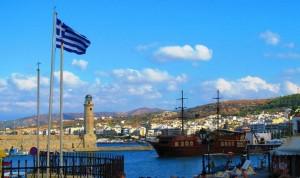 Bandera (848x505)