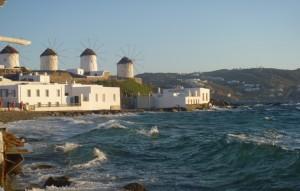 Mykonos (848x542)
