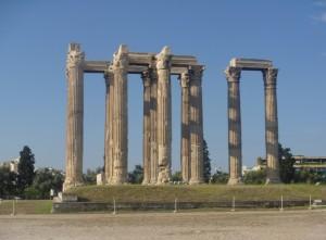Templo de Zeus (848x625)