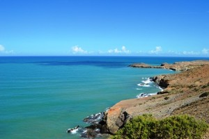 Cabo_de_La_Vela