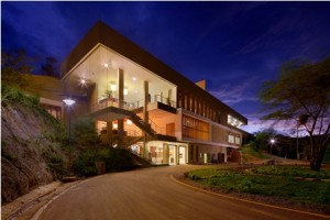 Hotel_Waya_Guajira
