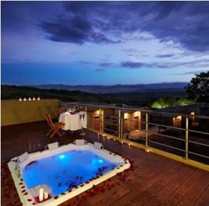 Jacussi_Waya_Guajira_hotel_en_Colombia