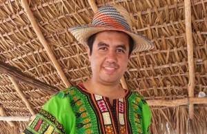 Juan Guajiro