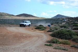 Semi_desierto_de_La_Guajira