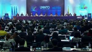OMT plenaria (636x361)