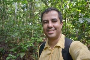 Juan Selva (720x480)