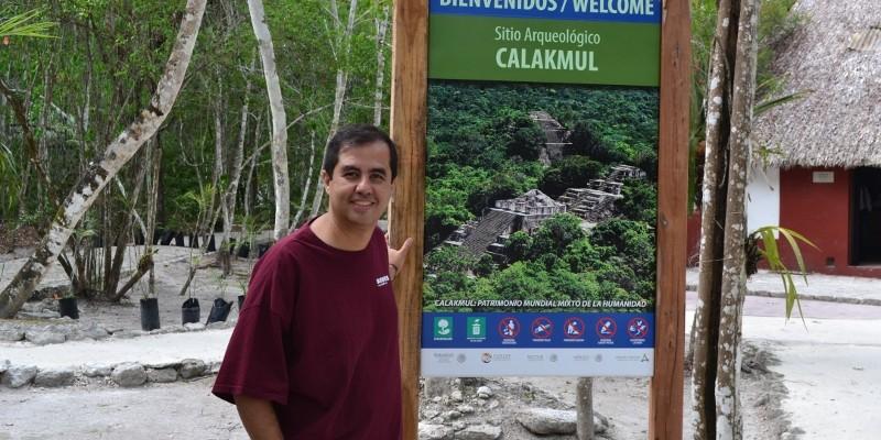 Calakmul aviso (800x444)