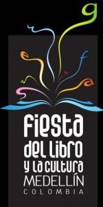 fiesta_libro2009