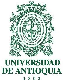 logo_udea