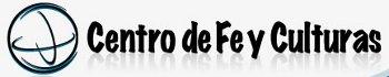 logo_centro_de_fe