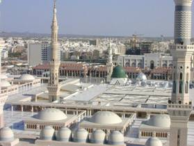 astronomia_arabe
