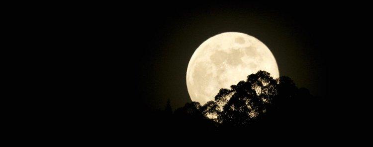Salida de la Luna Llena en el mes de Septiembre. La foto es de nuestro amigo Pedro Zuluaga, quien no se pierde la fiesta. El telescopio utilizado fue un Orión de 8 pulgadas, newtoniado, de nuestro amigo Jesús David Llano. Todos ponemos para esta fiesta del disfrute.
