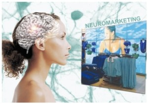 NeuroMarketing: ¿Futuro o presente del Marketing?