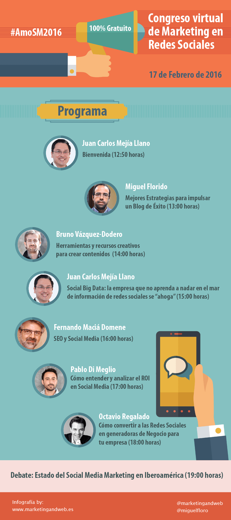 infografia-congreso-virtual-marketing-online-AmoSM2016