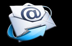 slide-emailling