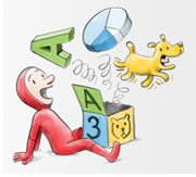 Capitulo 5: 20 cosas que he aprendido sobre los navegadores e internet