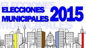 elecciones-municipales_crop1