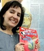 Clara Tamayo